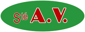 """Les vitriers experts en miroiterie à <span class=""""value"""">Thiais</span> - Société A.V."""
